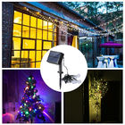 Christmas Decorative LED String Lights Outdoor Twinkle String Lights